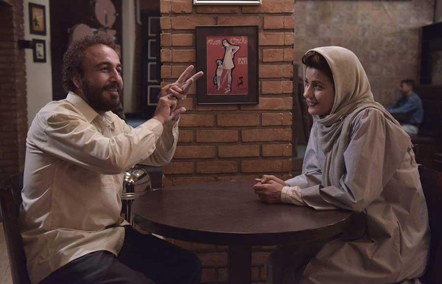 فیلم سینمایی هزارپا