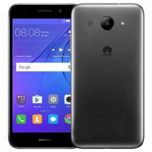 گوشی Huawei Y3 2017