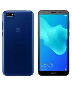 گوشی Huawei Y5 Prime