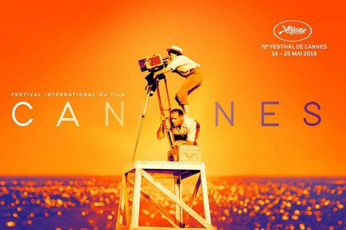 فستیوال جهانی فیلم کن