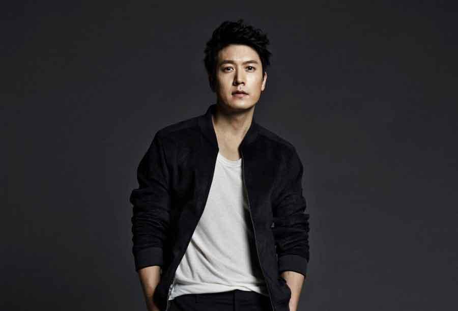 جو هیون جائه