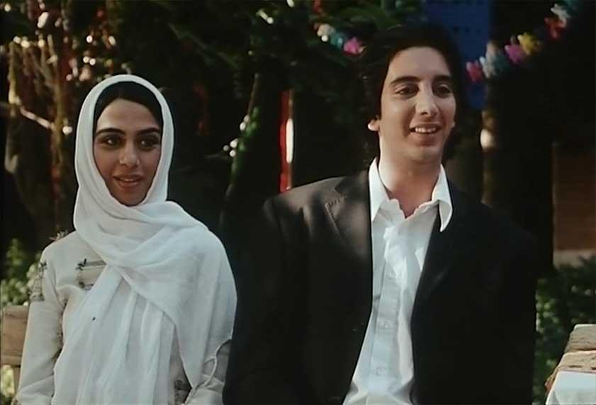 فیلم سینمایی پسران آجری
