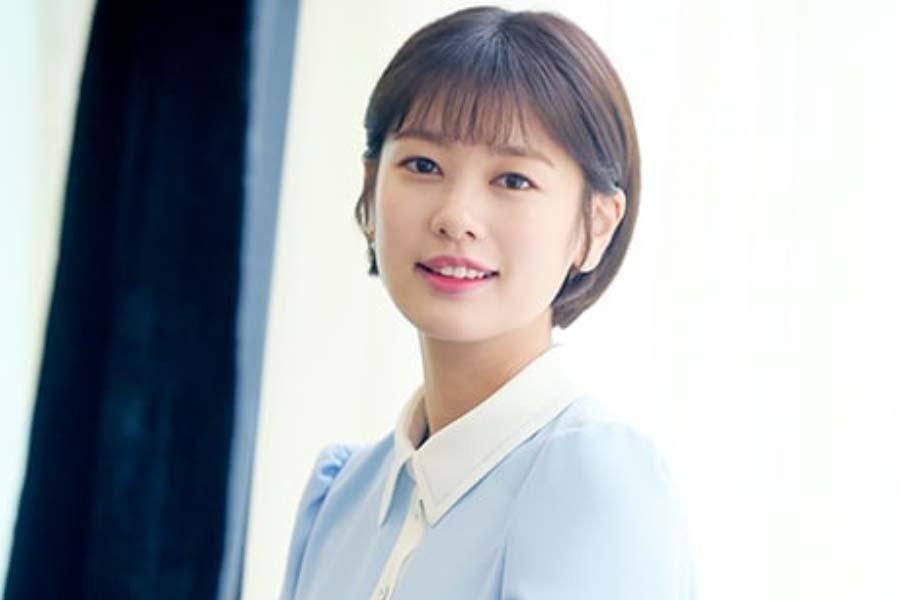 جونگ سو مین