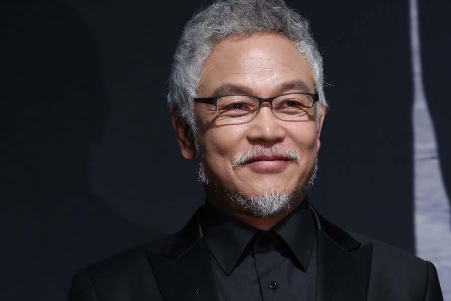 کیم یانگ چول