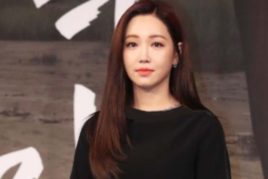 لی یو ری