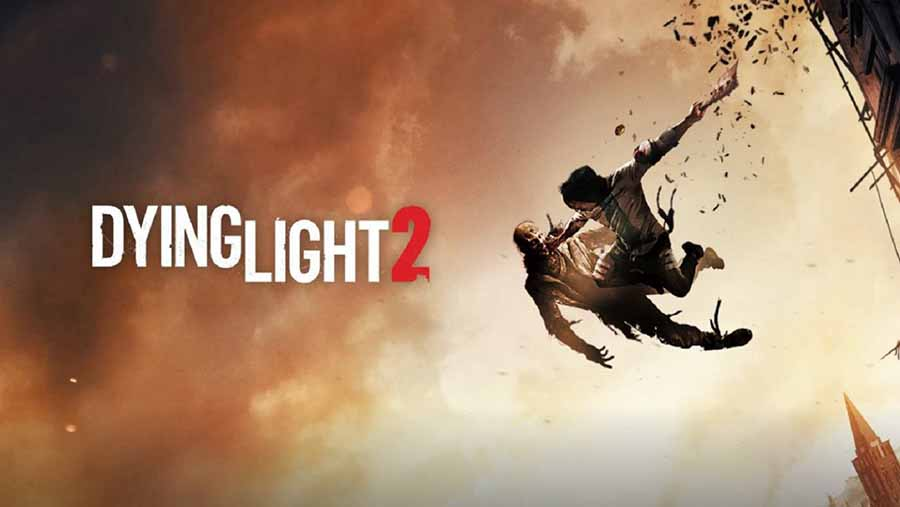 بازی Dying Light 2